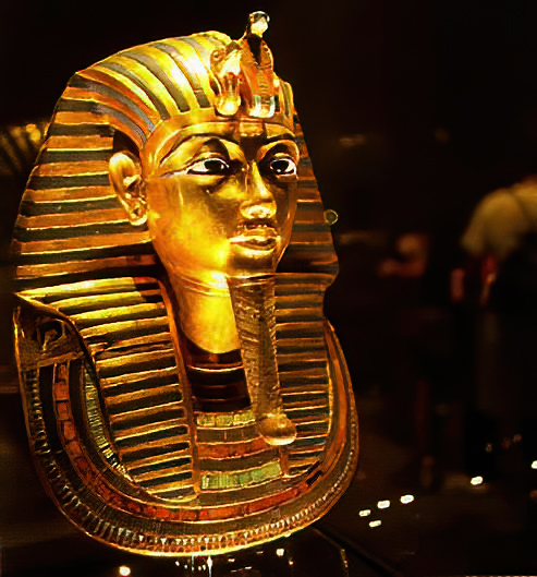 """king tutankhamun essays Free essay: king tutankhamen the boy king king tutankhamen ,or king tut, was one of the youngest kings to reign over any country """"the boy king'."""